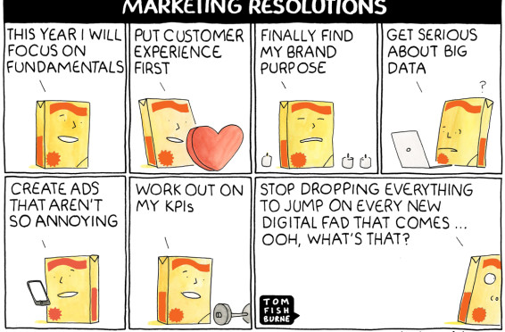 https://marketoonist.com/2016/01/resolutions.html